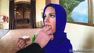 Arab belly dancer xxx I offer job for her till she can meet mine boss