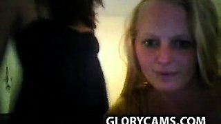 cute vip ass fingering herself on live webcam