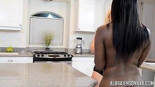 Alura Jenson - Bella Doll Kitchen