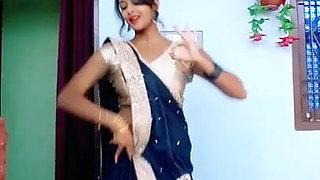 my hot video dance