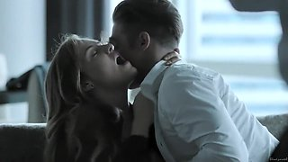 Riley Keough - The Girlfriend Experience S01E13 (2016)