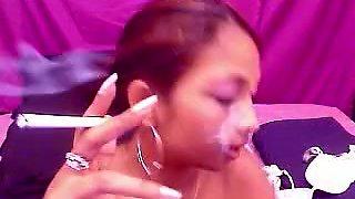 Hottest amateur Webcams, Solo Girl porn clip