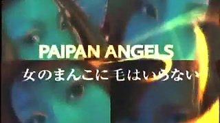 Incredible Japanese slut Yui Himura, Yoshino Ichikawa, Ran Matsuura in Exotic Lingerie, POV JAV video