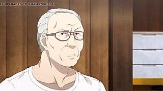anime jp