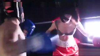 Exotic Japanese slut in Watch Fisting, Big Tits JAV scene watch show