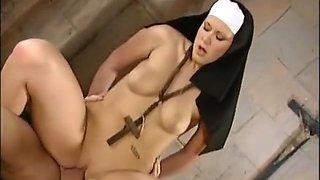 (Un)Religious Compilation 01 by Beautylov3r
