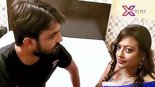 Shilpa bhabhi ki uncut honeymoon