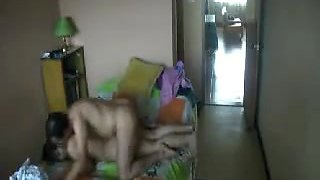 chubby aunty fucking home hideen cam
