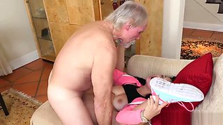 Busty amateur hardcore and busty russian amateur and extreme hard