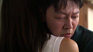 Watch Japanese whore in Best Creampie/Nakadashi, BDSM JAV scene