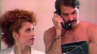 Sex Asylum 3 (1988) Full Movie - Eric Rome, Randy West And Shanna Mccullough