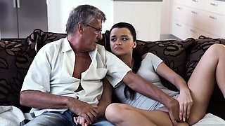 compeer's brother and me threesome first time What would you
