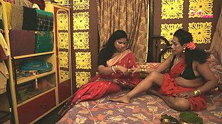 A must watch.....Desi Bengali movie