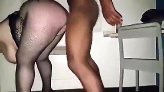 I want this video.plz or names .thy