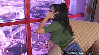 Adrianna Vegas Free Range Wife_HD MWH