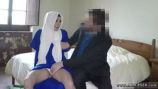 Arab ass grope and dancer Meet fresh remarkable Arab gf and my boss bang her excellent