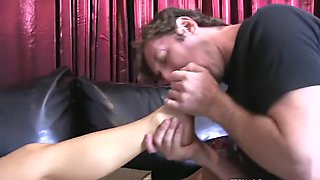 Best amateur Mature, Foot Fetish xxx scene