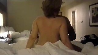 CUCKOLD SLUTWIFE WITH BULL
