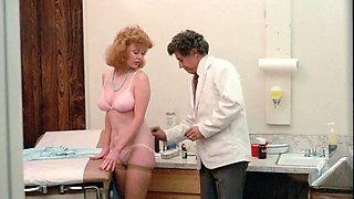 Lady Dynamite (1983)