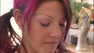 Lippen Bekenntnisse eines Teenagers avi mp4  openload