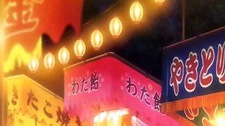 Hentai Housewife Hotspring fun Hentai Anime - Full episode http://hentaifan.ml