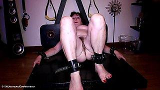 Punished & Humiliated Whore Pt2 - TacAmateurs