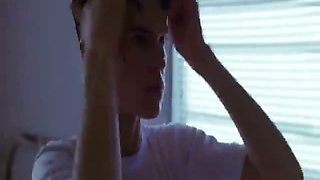 Chloe Sevigny - Boys Dont Cry