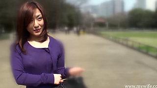 jiken_adaruto bideo_okusan_(Chiharu Konno)