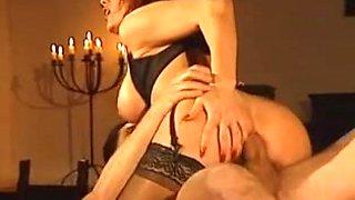 Confessioni Erotiche Di Una Moglie Infedele