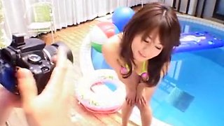 Best Japanese slut in Exotic Swallow/Gokkun, Facial JAV scene