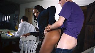 Lola marie cheating wife