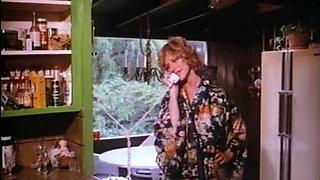 Boiling Point (1980, US, Phaedra Grant, full movie, DVD)