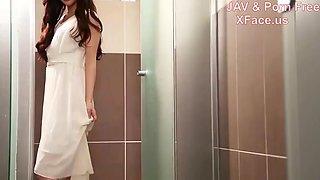 my wife korean girl