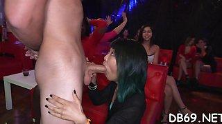 adults natty fucking show amateur video 2