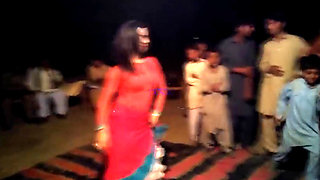 Pakistani Private Dance ¦ Mujra On Private Party ¦ Hot Mujra Dance