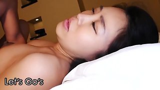Individual Mona Stocking Creampie Sex With A Pregnant Woman Of 9 Months Pregnant 26 Year Old Young Wife