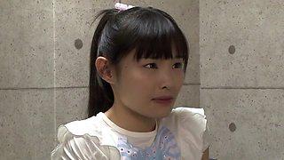 Yui Kasugano, Risa Omomo, Rin Momoi, Marie Konishi in 205X Year Sex Education part 2.2