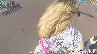 girl fucked by a man in glasses feature movie 1