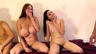 Big boobs teen show Top Big boobs teen