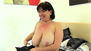 You shall not covet your neighbour's milf part 132