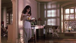 Jennifer Jason Leigh - ''Single White Female''