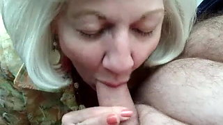 Roberta G crossdressing grandpa pics video with wife
