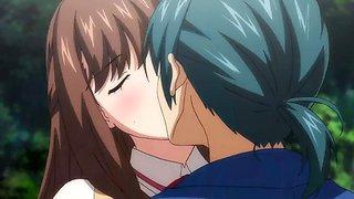 Hh niizuma koyomi the animation episode 1 720p acd10e1b.mp4