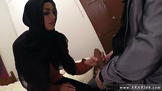 Teen babes masturbating and duddys sisters The best Arab porn in the world