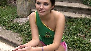 sporty teens 08 04 1