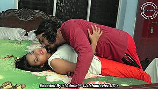 IndianWebSeries Th3 L4st N19htmar3 2020