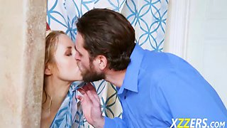 sarah vandella in two time wife fucking