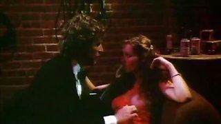 Ladies Night - Best Classic XXX, Retro Sex Tv
