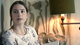 Lucia Siposovain '360' (2012)