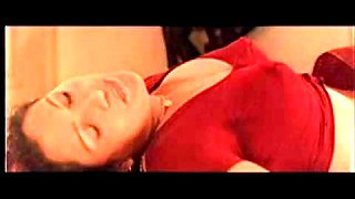 Girlfrnd Narrating Sex Story In Hindi Part 2